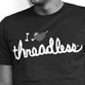 An Evening With Threadless